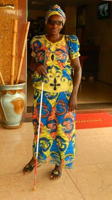 File:Julie from Rwanda.jpg
