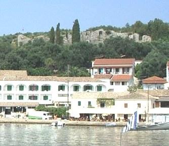 Kassiopi Castle.jpg