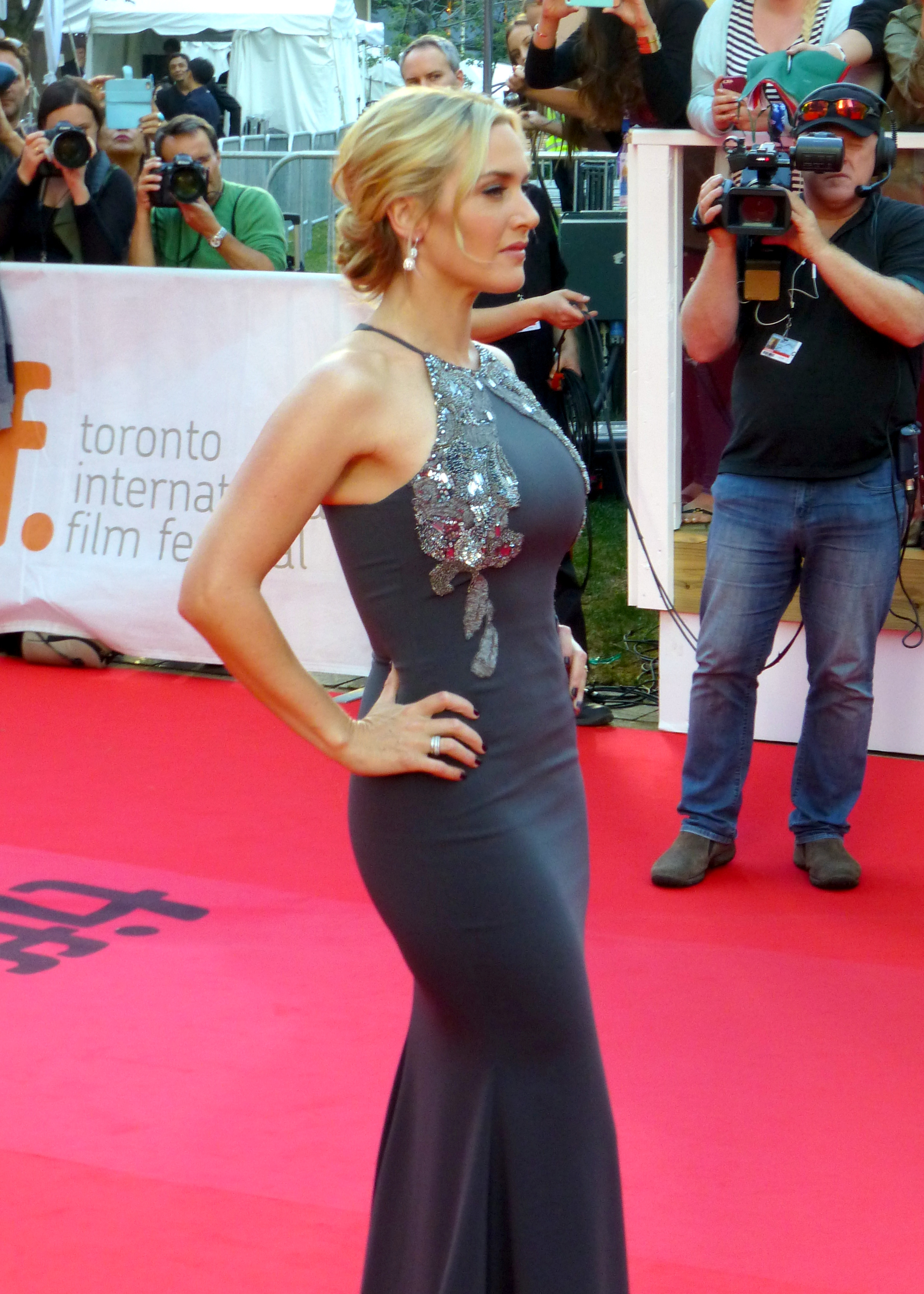 File:Kate Winslet at 2015 TIFF.jpg - Wikimedia Commons Kate Winslet Wiki