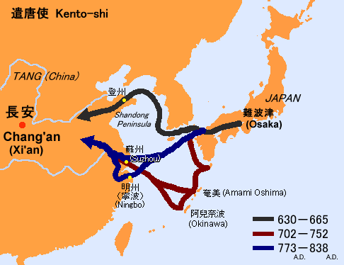 ファイル:Kentoshi route.png
