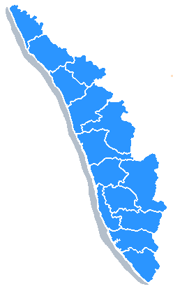 படிமம்:Kerala profile map.PNG