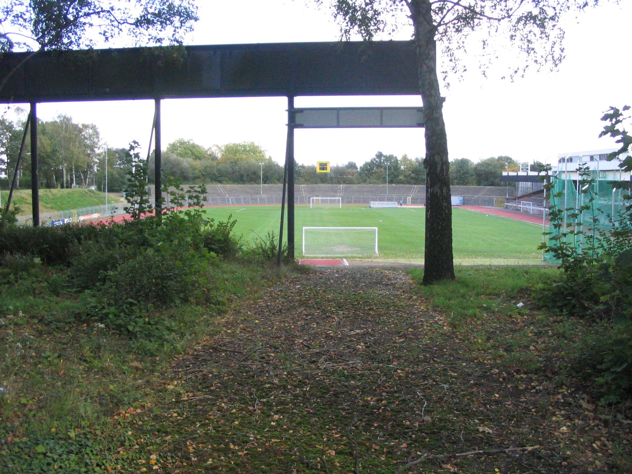 Stadion Kerkrade