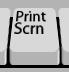 Keyboard-printscreen key.jpg
