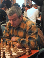 Kiril Georgiev.jpg