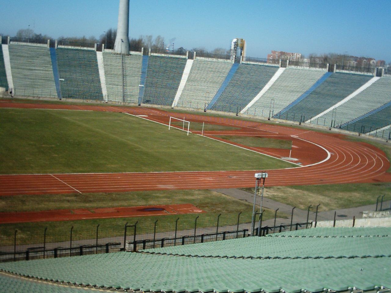 KirovStadium2003-05-03.jpg