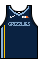 Kit body memphisgrizzlies icon.png