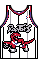 Kit body torontoraptors throwback white.png