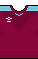 Kit body westham1718h.png