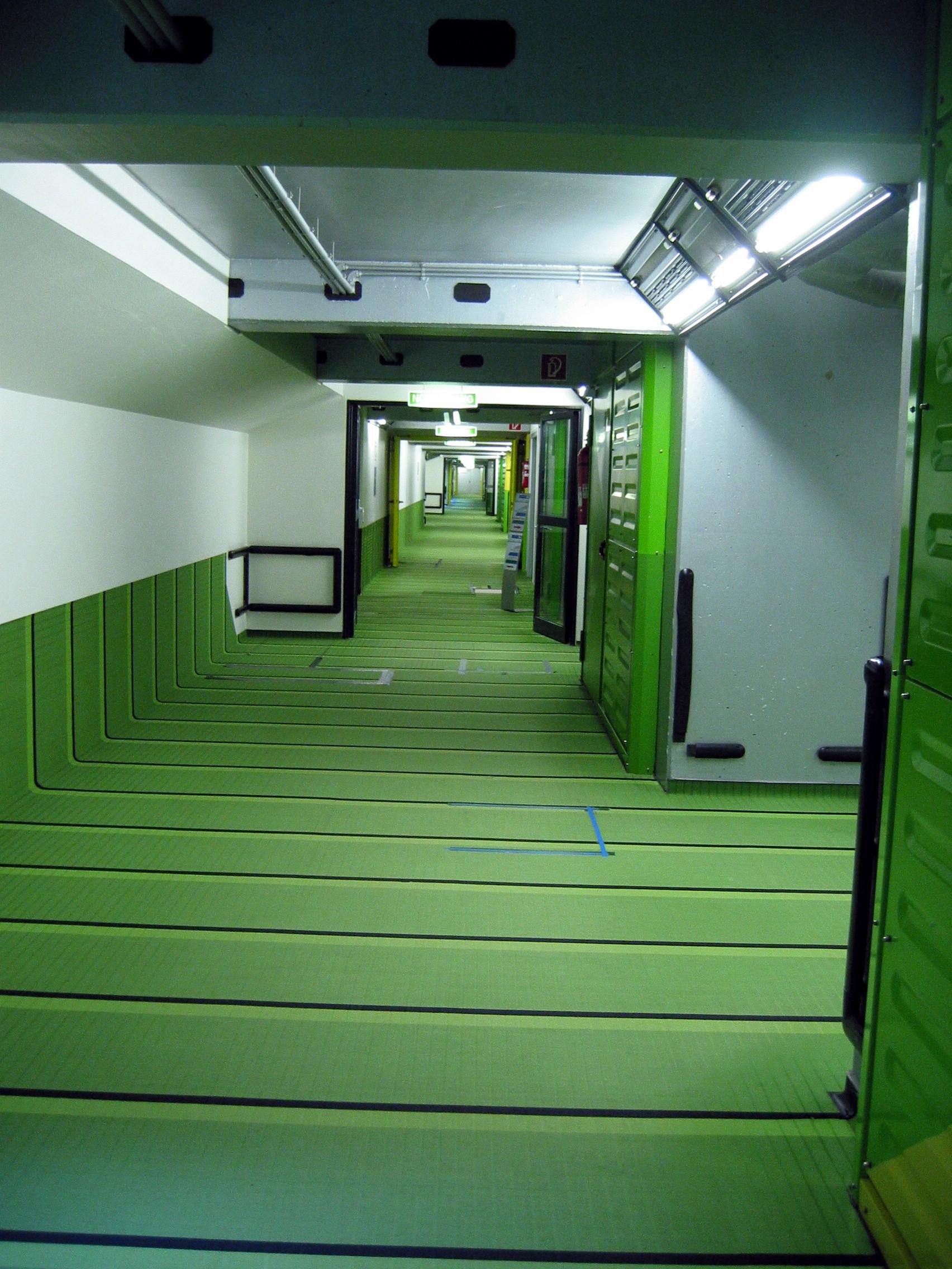 file klinikum aachen 2005 03 16 interior 1 jpg wikimedia commons. Black Bedroom Furniture Sets. Home Design Ideas