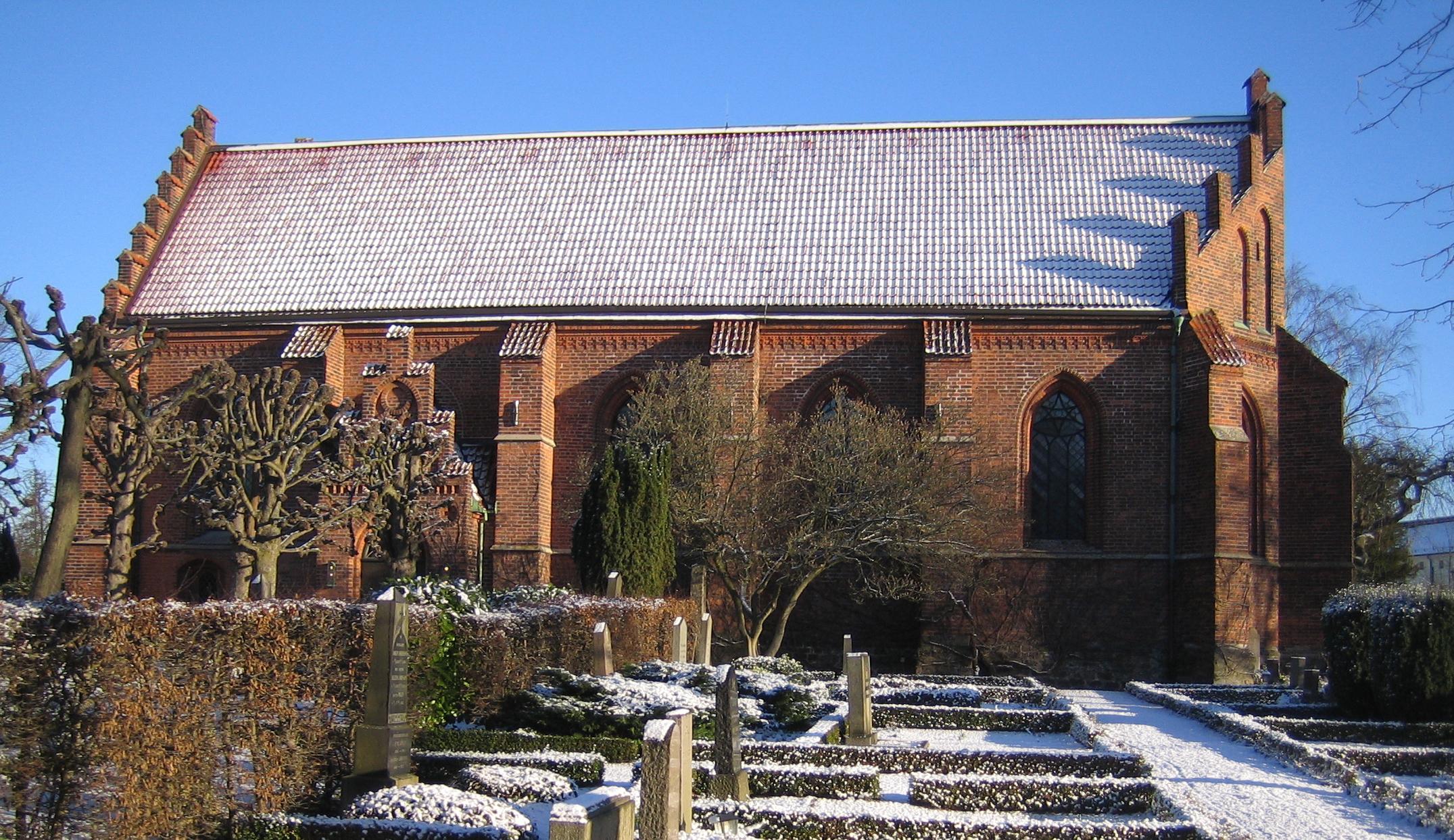 S:t Peters Klosters frsamling - Posts | Facebook