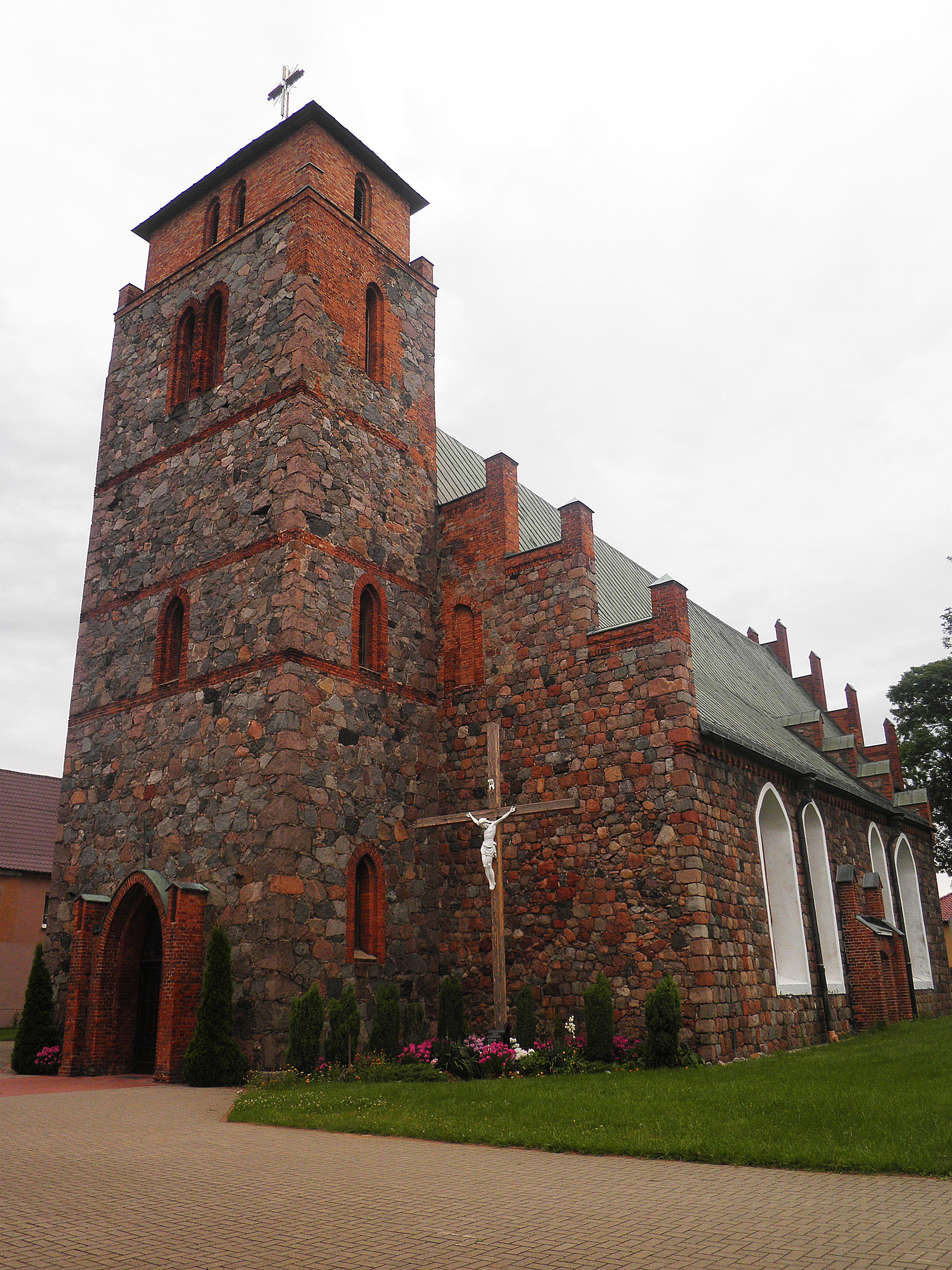 kościół m.b. wspomożenia wiernych w baniach.jpg