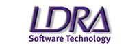 Liverpool Data Research Associates Software companies of the United Kingdom