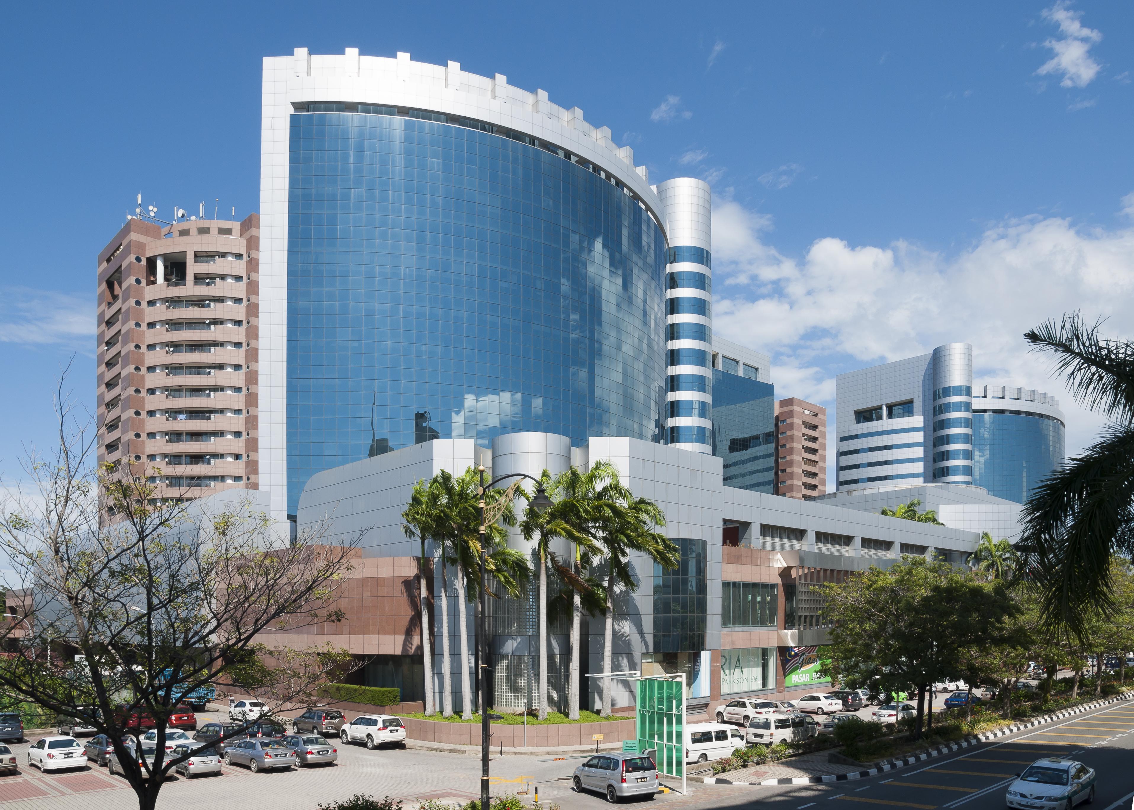 Bestand:Labuan Malaysia Financial-Park-Complex-01.jpg - Wikipedia
