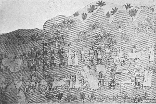 Archivo:Lachishsiege1.PNG