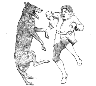 Lad with the Goat-Skin - Illustration 1.png