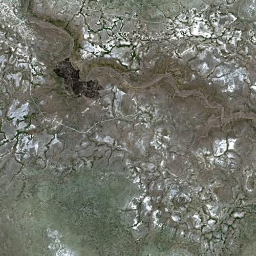 Lake Makgadikgadi SPOT 1136.jpg