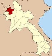 Laos Louang Namtha.png