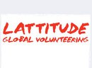 English: Lattitude Logo