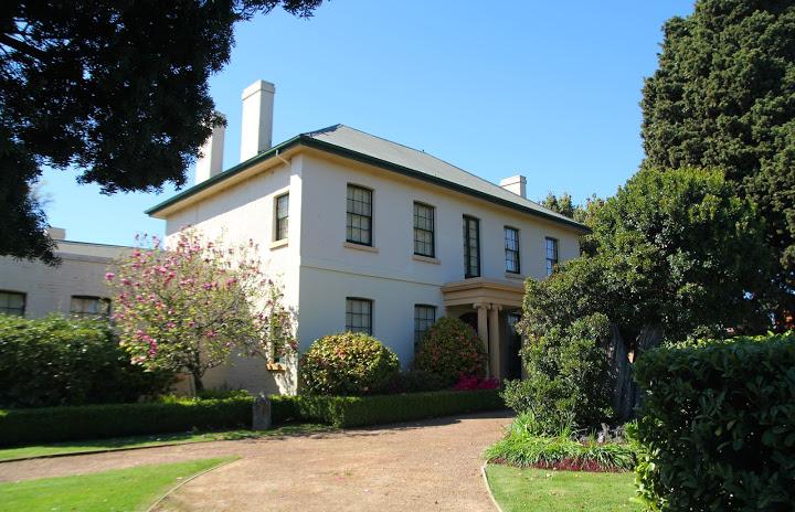 Launceston House main image.JPG