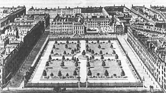 File:Leicester Square en 1750.JPG
