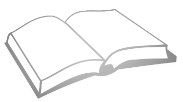 File Livre Png Wikimedia Commons