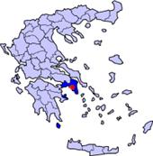 Archivo:Localition Atene.png