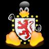 Logo-app3l.png