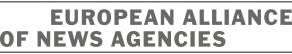 Logo of EANA