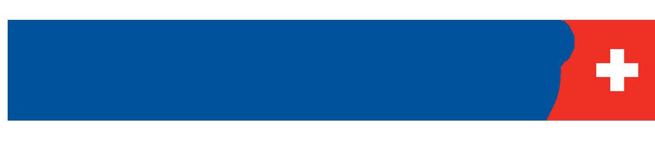"""Résultat de recherche d'images pour """"logo geomag"""""""