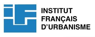 Institut français d'urbanisme