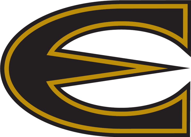 filelogo of emporia state athleticspng wikimedia commons