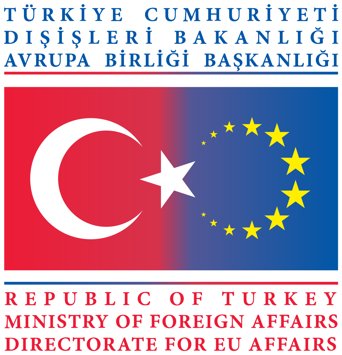 the latest 5c184 18ef1 Accession of Turkey to the European Union - Wikipedia