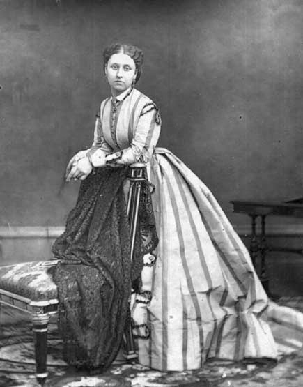 Princess Louise in the 1860s Louise 1860s.jpg