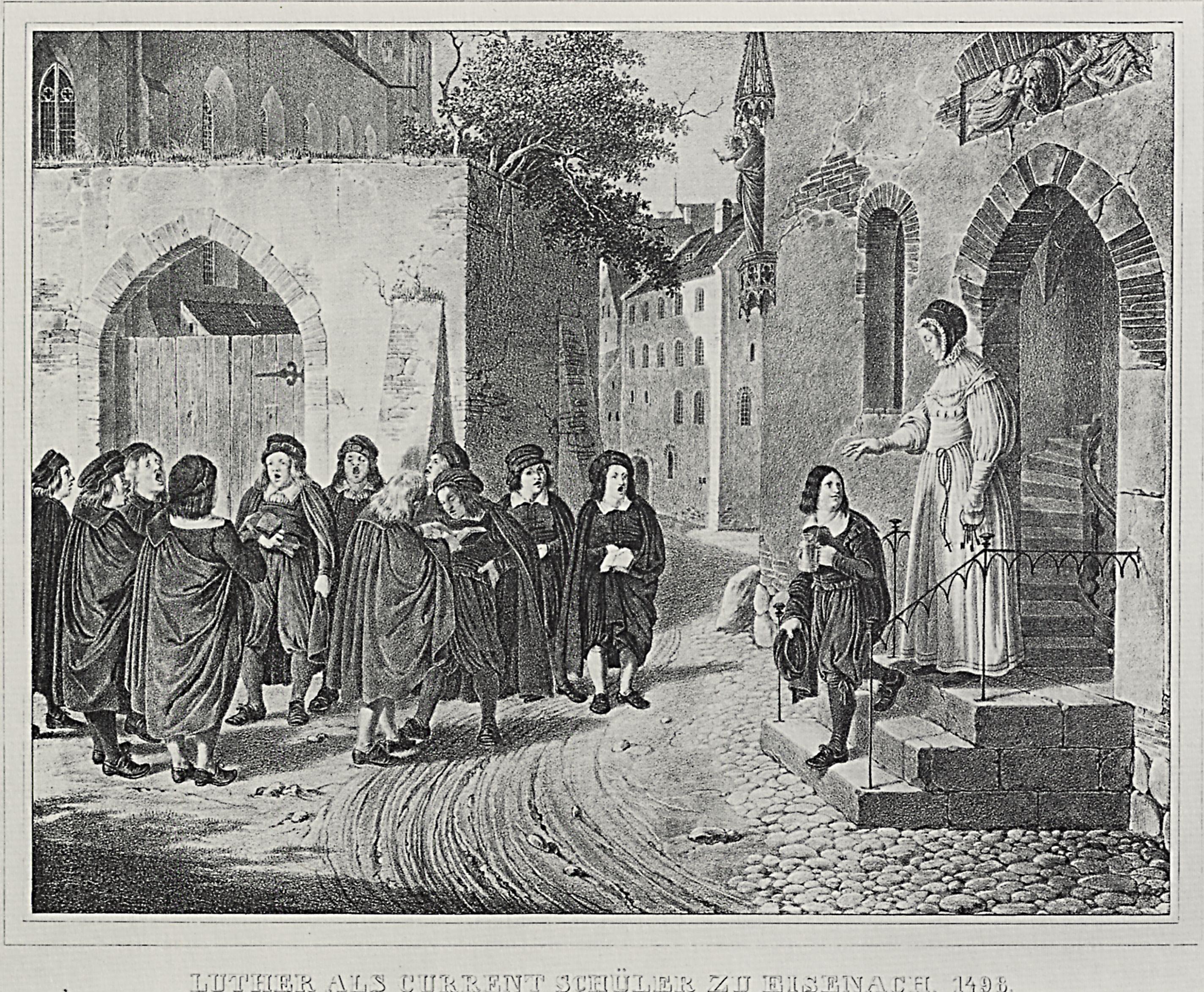 File:Luther als Currentschüler zu Eisenach 1498.jpg