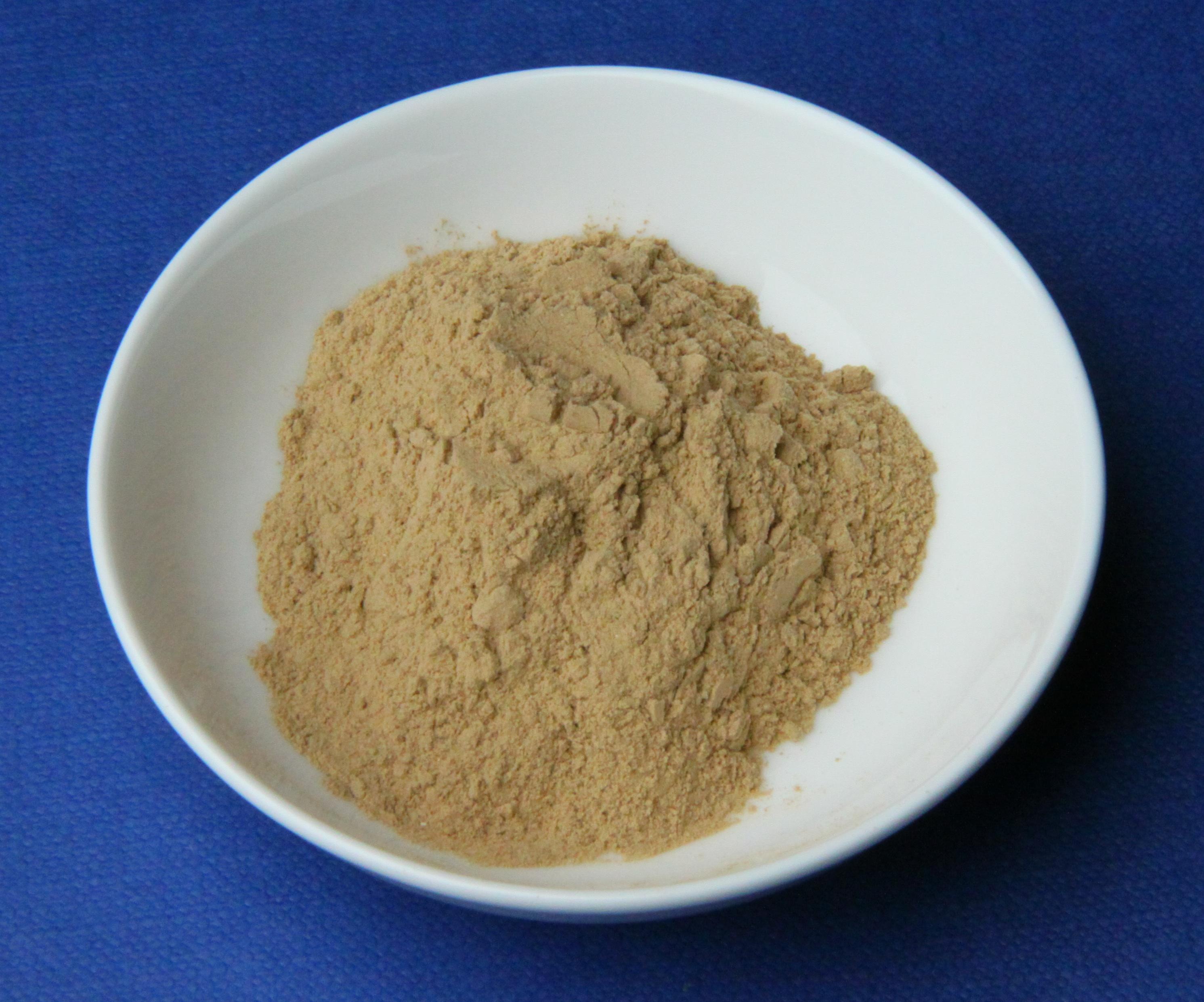 Medicinal clay - Wikipedia