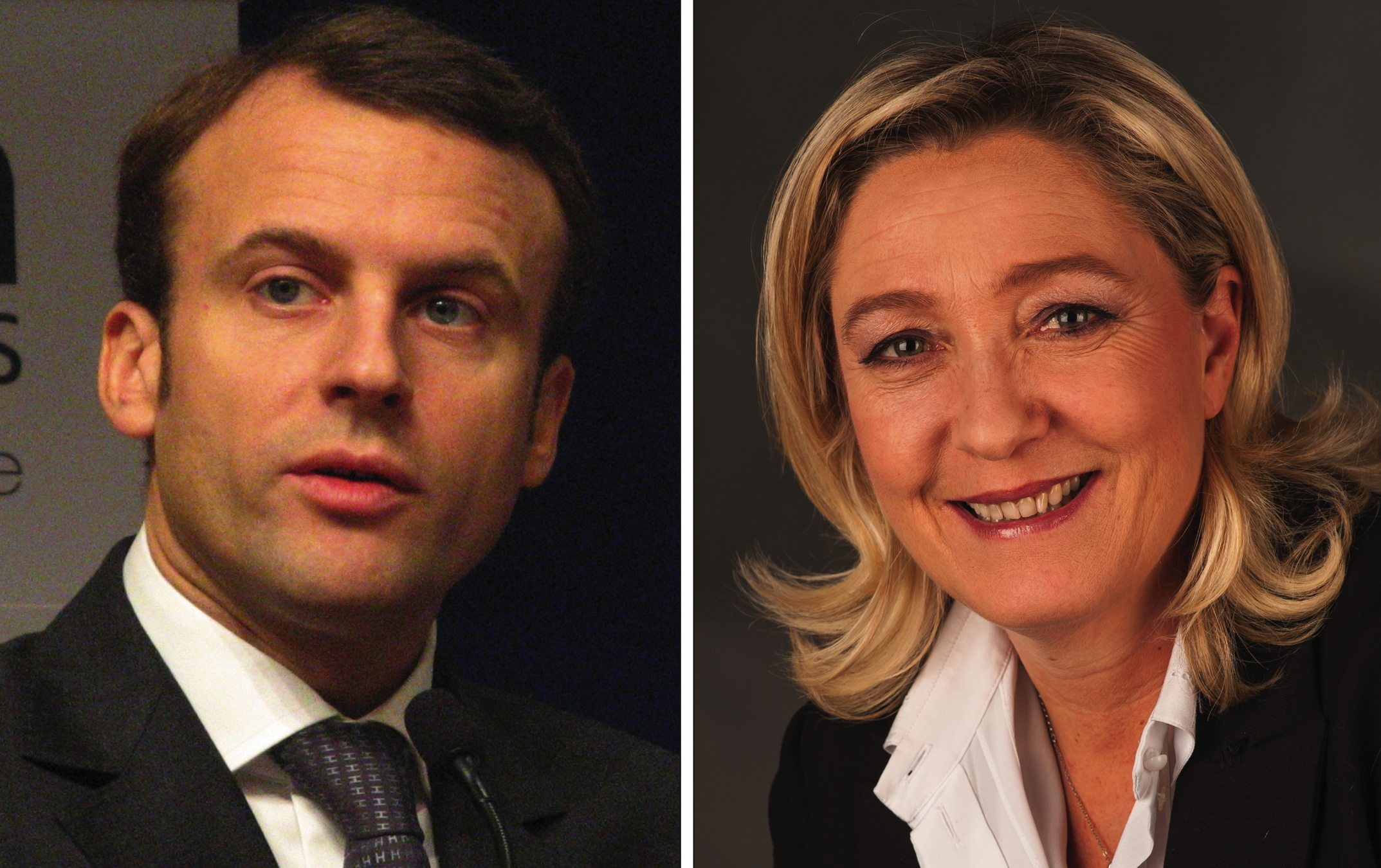 https://upload.wikimedia.org/wikipedia/commons/d/df/Macron_%26_Le_Pen.jpg