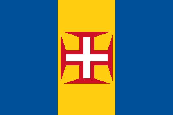 MadeiraFlag.png