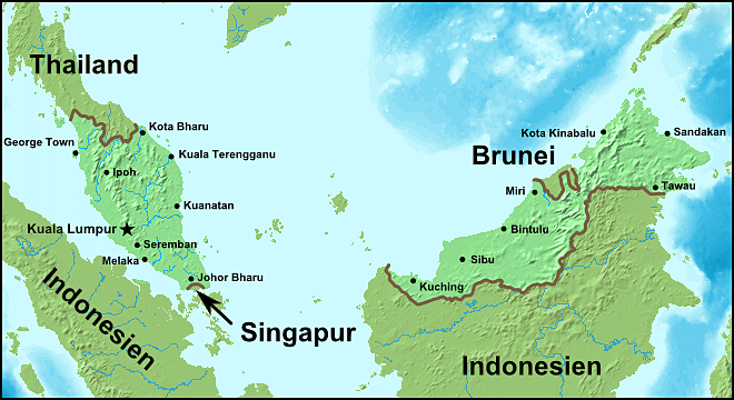 File:Map Malaysia.png