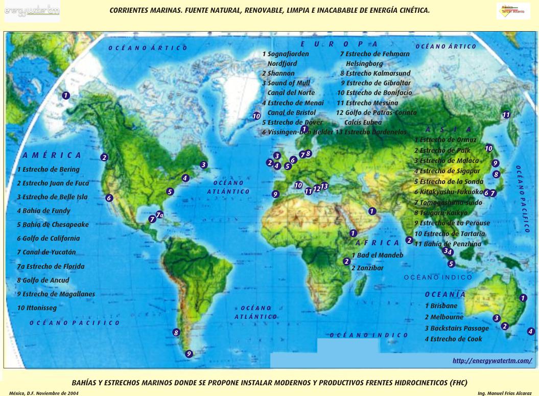 16 wallpaper mapa mundi - photo #1