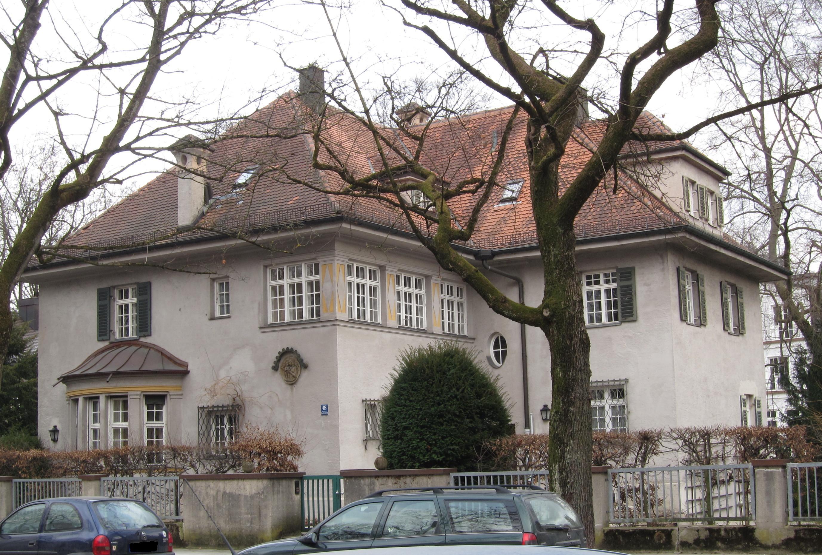 Mauerkircherstr München file mauerkircherstr 48 muenchen 01 jpg wikimedia commons