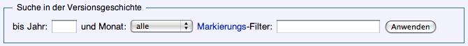 Mediawiki-Screenshot-Suche-in-Versionsgeschichte.png
