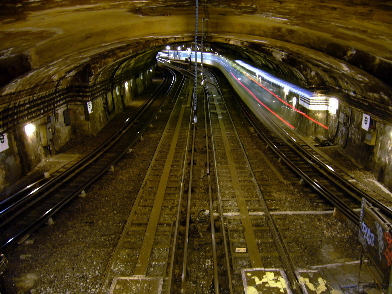 datei metro ligne 8 porte de charenton w b c jpg