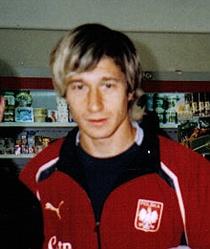Miroslaw Szymkowiak.jpg