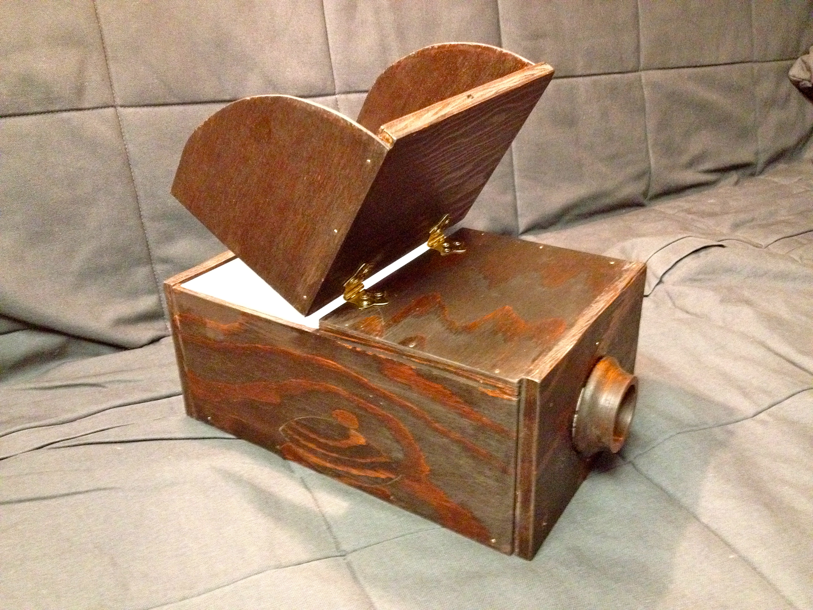 The Pinhole Snappak 2 besides Why Old School Photographers Think Youre A Spoiled Kid Thats Got It Too Easy besides File Pinhole Camera likewise In Depth Depth Of Focus And Depth Of Field together with The History Of Photography. on camera obscura diagram