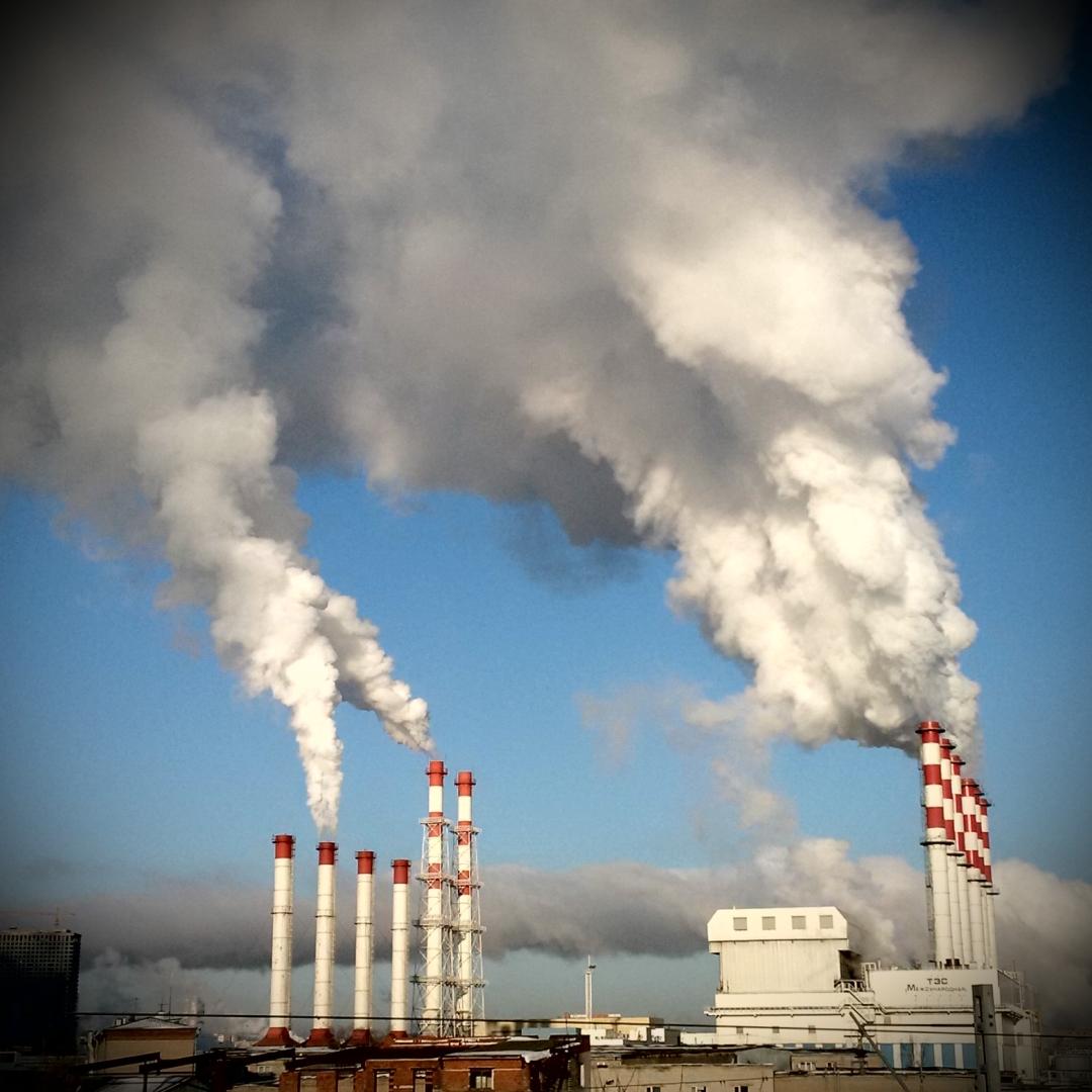 Energy in Russia - Wikipedia
