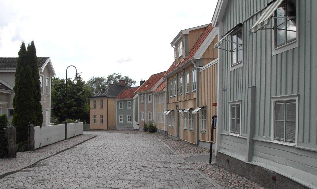 romantisk weekend stockholm herrgård