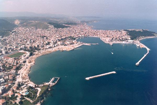 Ficheiro:Mytilene.jpg