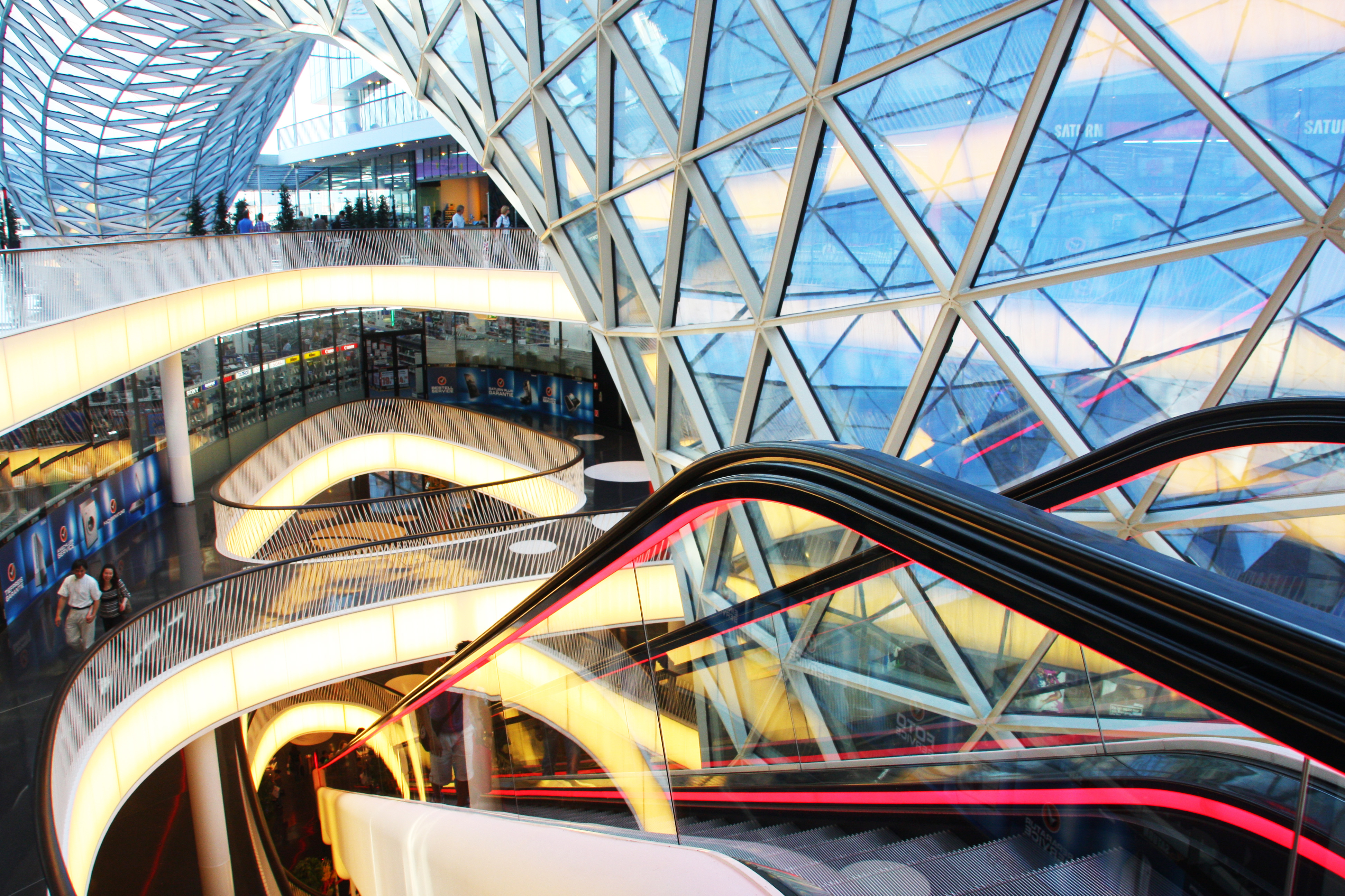 File:Myzeil-knippershelbig-03.jpg - Wikimedia Commons