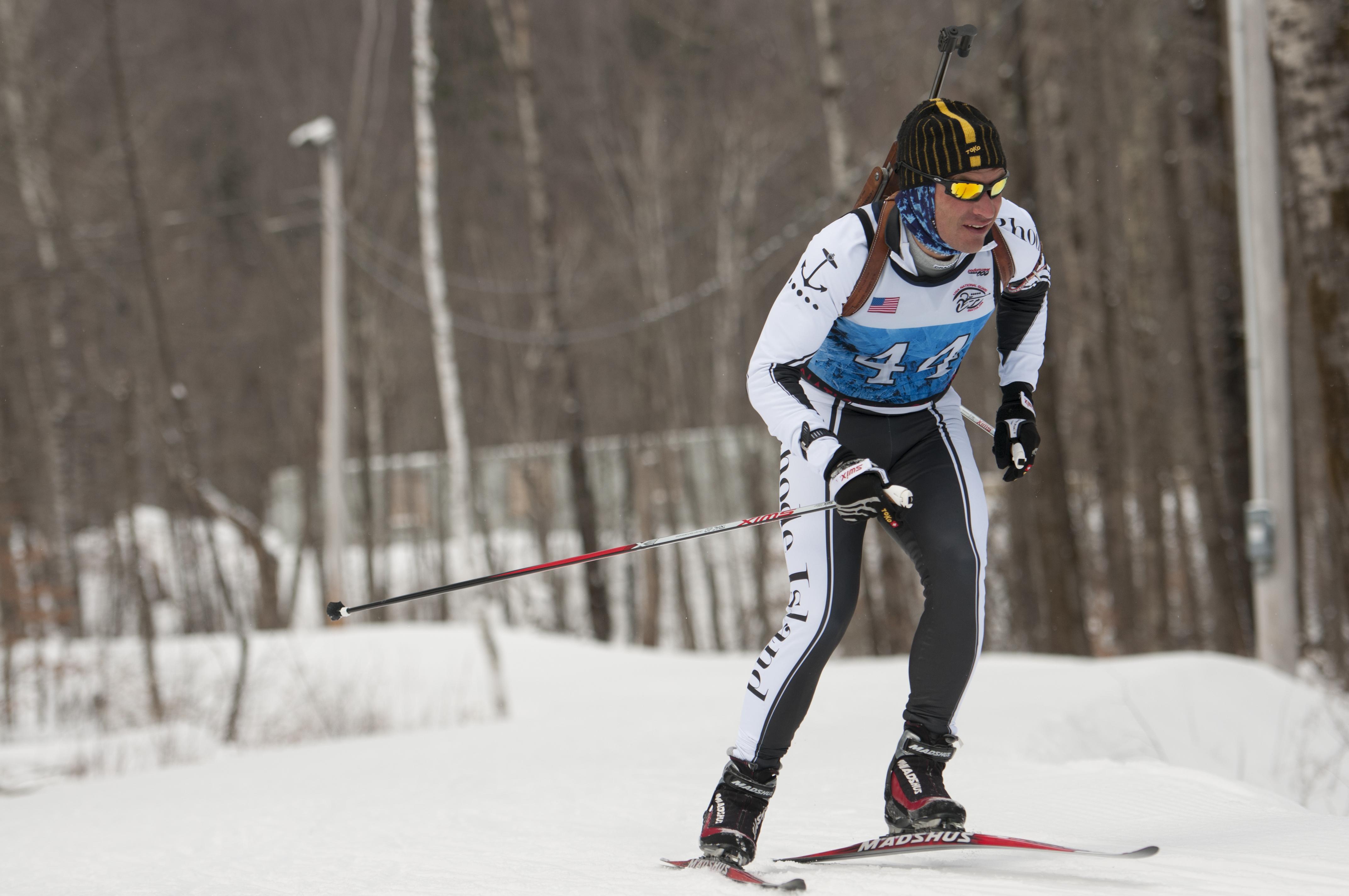 Datei national guard bureau biathlon championships z ke