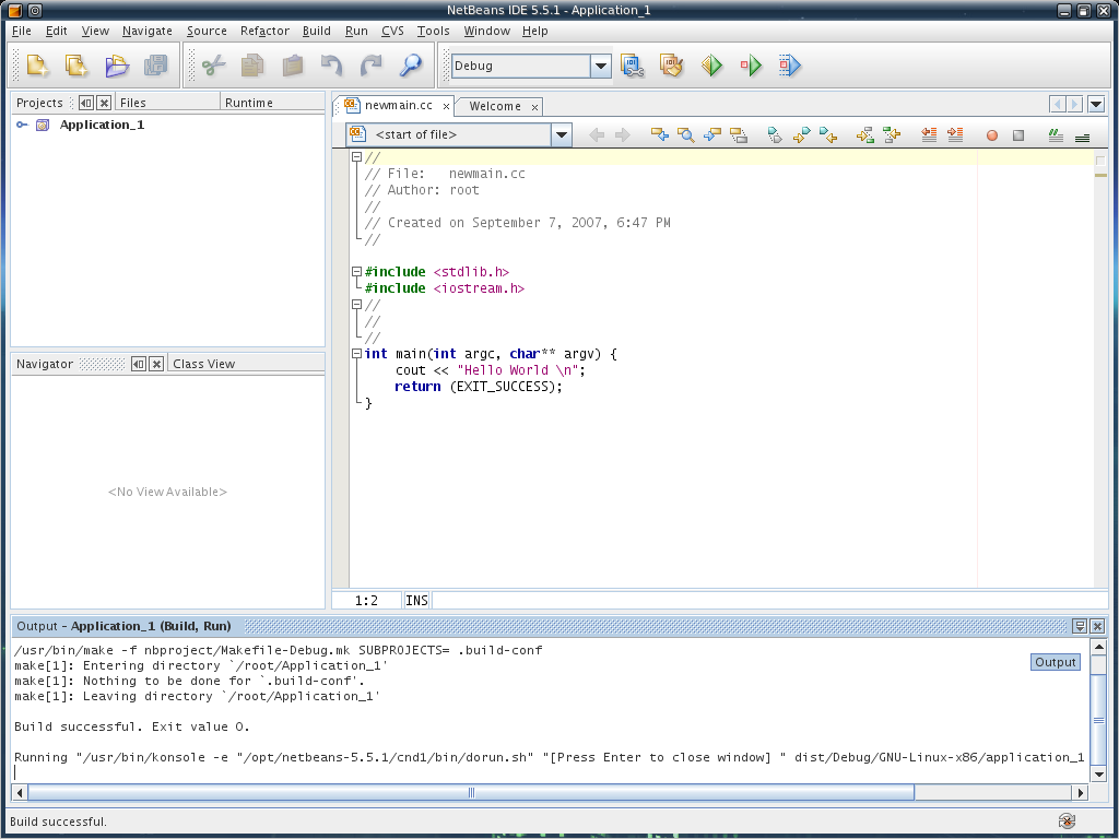 File:Netbeans Slackware12 png - Wikimedia Commons